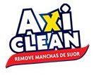 AXI CLEAN